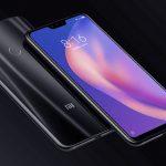 Xiaomi mở bán smartphone Mi 8 Lite tại Việt Nam