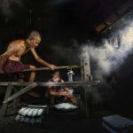 Canon tài trợ 18 giải thưởng chính cho cuộc thi ảnh Di sản Việt Nam 2018