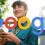Ứng dụng mới Google Doanh nghiệp của Tôi thu hút khách cho doanh nghiệp nhỏ và hộ kinh doanh
