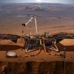 """NASA vẫn là nhà thám hiểm sao Hỏa """"thiên hạ vô đối"""""""