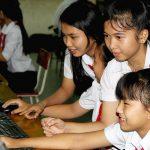 Phát động Giờ Lập trình 2018 tăng cường kỹ năng CNTT cho giới trẻ