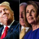 Bầu cử giữa nhiêm kỳ 2018 ở Mỹ: Cộng hòa giữ được Thượng nghị viện, Dân chủ giành lại Hạ nghị viện