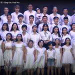 VIDEO: Tiếng Việt. Ca khúc mới và Official MV mới của nhạc sĩ Hoài An