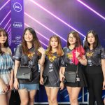 Ngày hội Công nghệ thông tin với Dell tại TP.HCM và Chung kết Tỏa sáng ước mơ 2018