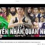 YouTube Rewind 2018: video của Việt Nam lần đầu tiên có mặt trong Top 10 video nổi bật nhất thế giới