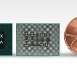 Qualcomm giới thiệu nền tảng Snapdragon 8cx cho PC 7nm đầu tiên trên thế giới