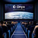 Samsung đưa màn hình Onyx CinemaLED mới vào rạp chiếu phim ở Việt Nam