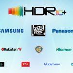 Samsung mở rộng hệ sinh thái HDR10+