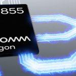 Qualcomm công bố nền tảng di động flagship Snapdragon 855 mới cho công nghệ 5G, AI và XR