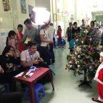 Canon Việt Nam tiếp tục tài trợ cho sự kiện chụp ảnh tặng cộng đồng Help-Portrait