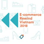 Việt Nam có 5 đại diện trong Top 10 sàn thương mại điện tử Đông Nam Á 2018