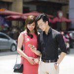 Vietnamobile thu hút khách hàng chuyển mạng giữ số sang Siêu Thánh SIM với ưu đãi đặc biệt
