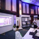Epson trình diễn công nghệ máy chiếu laser tiên tiến tại Bangkok