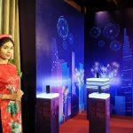 Huawei đầu tư 15-20 tỷ USD mỗi năm cho nghiên cứu và phát triển công nghệ mới