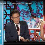 VIDEO CA NHẠC: PBN 124 – Anh Cho Em Mùa Xuân