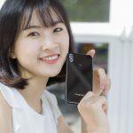 Bộ đôi smartphone Coolpad N3C và Coolpad N5C bán tại Việt Nam