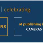 Top 10 smartphone đạt điểm chất lượng chụp ảnh DxOMark cao nhất tháng 1-2019