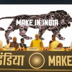Tản mạn về Make in India