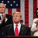 Toàn văn bản dịch Thông điệp Liên bang 2019 của Tổng thống Donald Trump