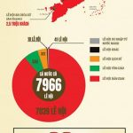 Việt Nam có gần 8.000 lễ hội
