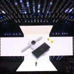 Bộ video clip giới thiệu các sản phẩm mới ra mắt tại Samsung Galaxy Unpacked 2019