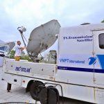 VNPT cung cấp hạ tầng viễn thông phục vụ Hội nghị Thượng đỉnh Hoa Kỳ – CHDCND Triều Tiên lần 2 tại Việt Nam