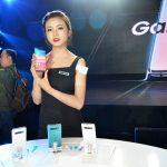 Ra mắt dòng smartphone cao cấp Samsung Galaxy S10 tại Việt Nam