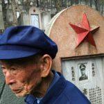 Trung Quốc kỷ niệm 40 năm cuộc chiến 1979 như thế nào?