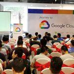 Google công bố chương trình hỗ trợ đặc biệt mới cho start-up Việt tiến ra toàn cầu