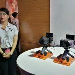 Máy ảnh Sony A6400 lấy nét nhanh nhất thế giới ra mắt thị trường Việt Nam