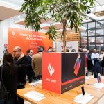 Smartphone Vsmart bắt đầu được bán tại thị trường Tây Ban Nha