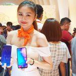 Xiaomi sang năm thứ 3 ở Việt Nam với bộ đôi Redmi Note 7 và Redmi 7