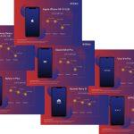 Top 7 smartphone giảm giá mạnh đầu năm 2019 ở Việt Nam