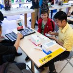 Kỷ lục gần 43.000 khách hàng đặt cọc mua OPPO F11 series trước giờ mở bán