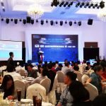 HCA họp mặt cộng đồng công nghệ thông tin – truyền thông Phía Nam 2019