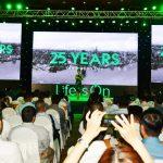Schneider Electric 25 năm có mặt chính thức tại Việt Nam