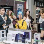 Smartphone OPPO F11 bắt đầu được bán ở Việt Nam