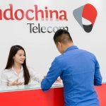 Việt Nam có thêm mạng di động ITelecom với đầu số 087
