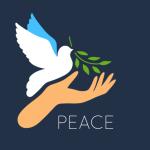 Ngày hòa bình