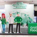 GrabFood đồng hành cùng cuộc thi Món Ngon Quán Việt với thế mạnh công nghệ