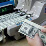 VND chớ nên giỡn mặt với USD