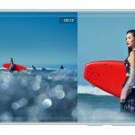 Huawei cập nhật tính năng Dual-View Camera trên smartphone P30 và P30 Pro cho người dùng tại Việt Nam