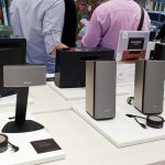 Bose mở cửa hàng Bose Store thứ hai tại TP.HCM theo chuẩn Bose toàn cầu