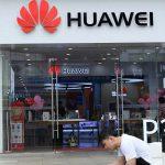Người dùng các smartphone Huawei hiện tại vẫn có thể sử dụng Google