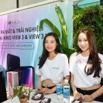 Wiko ra mắt 2 smartphone View 3 và View 3 Lite tại Việt Nam