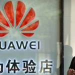 Huawei kiến nghị tòa án Mỹ ngăn chặn Chính phủ Mỹ chống lại công ty này một cách vi hiến
