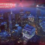 Fortinet hỗ trợ các giải pháp và kiến trúc bảo mật cho công nghệ mạng 5G