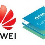 ARM nghỉ chơi với Huawei còn đáng sợ hơn là Google ngừng hợp tác