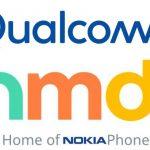 Qualcomm cấp phép 4G và 5G Multimode toàn cầu cho HMD Global phát triển thiết bị Nokia