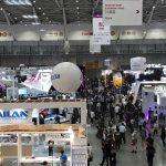 Triển lãm COMPUTEX Taipei 2019 thu hút hơn 42.500 khách quốc tế